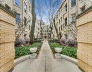 429 W Aldine Avenue Unit #9, Chicago image
