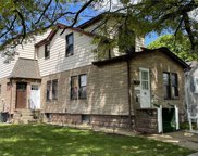 334 Lehrer  Avenue, Elmont image