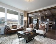 1132 W Wasatch Springs Road Unit S2, Heber City image
