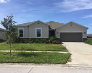 3010 Boat Lift Road, Kissimmee image