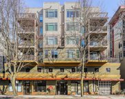 5016 California Ave SW Unit 301, Seattle image