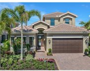 10099 Chesapeake Bay DR, Fort Myers image