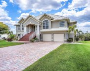 24301 Captain Kidd BLVD, Punta Gorda image