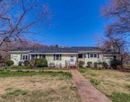 17 Lakeview Drive, Greenville image