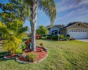 1464 Hedgewood Circle, North Port image