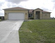 126 NW 10th ST, Cape Coral image