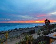 328     Boca Del Canon, San Clemente image