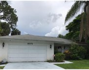 8071 Cleaves RD, North Fort Myers image
