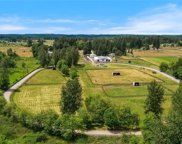 40820 196th Ave SE, Enumclaw image