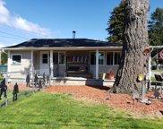 401 Terwer Riffle, Klamath image