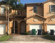 11615 Nw 78th Ln, Doral image