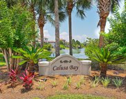 Lot 20C Amhurst Circle, Destin image