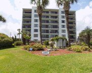 5404 N Ocean Blvd. Unit 201, Myrtle Beach image