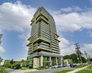 6288 Cassie Avenue Unit 605, Burnaby image