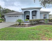 7178 46th Avenue Circle E, Bradenton image