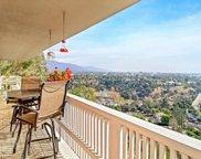 1028  Glen Oaks Boulevard, Pasadena image