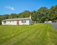 5550 Easton Road, Pipersville image