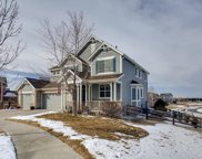 16437 East 117th Court, Commerce City image