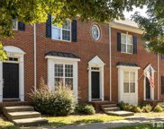175 Lumina Place, Holly Springs image