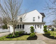 203 Pennsylvania Ave Ave, Somers Point image