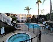 6780 Friars Rd Unit #131, Mission Valley image
