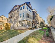 1129  Towns Hill Way Unit #TMP 32, Charlotte image