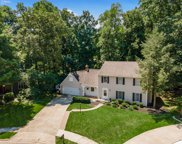 607 Valley Forge Court, Westerville image