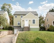 604 LINCOLN AVE, City Of Orange Twp. image