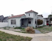 6603 S St Andrews Place, Los Angeles image