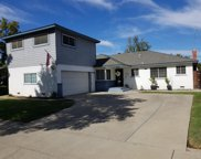 3543 E Ashcroft, Fresno image