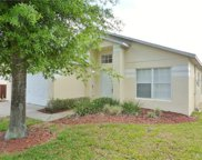 17412 Silver Creek Court, Clermont image