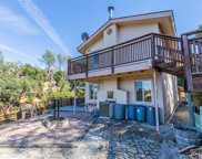 5503 Whispering Pines Lane, Paso Robles image