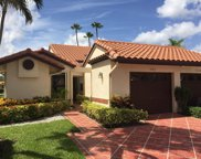 6363 Kings Gate Circle Unit #A, Delray Beach image