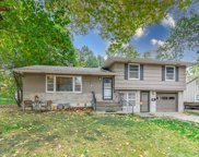 9706 E 79th Place, Raytown image