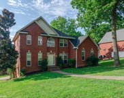 601 High Ridge Dr, Smyrna image