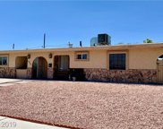 1219 SMOKE TREE Avenue, Las Vegas image