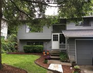 17707 Brook Blvd, Bothell image