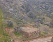 Iris Road, Squaw Valley image