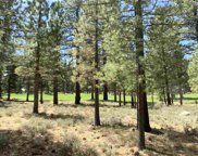 8225 Lahontan Drive, Truckee image