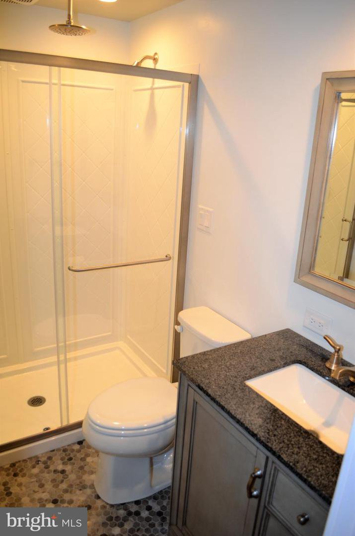 411 146th Street Unit #242 LOST COLONY, Ocean City MD 21842