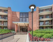 1515 Central Road Unit 458A, Arlington Heights image