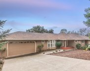 3485  Paydirt Drive, Placerville image