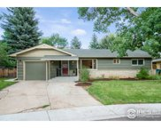 508 Skyline Dr, Fort Collins image