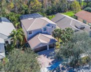 2338 Butterfly Palm Dr, Naples image