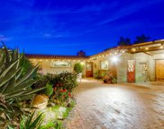 14383 High Valley Road, Poway image
