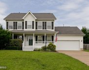 305 GOLDENROD ROAD, Winchester image