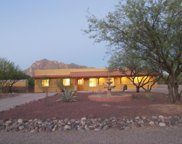 8580 N Mulberry, Tucson image