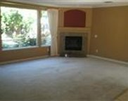 9489  Chicory Field Way, Elk Grove image