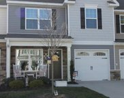 111 Davis Meadows, Kernersville image