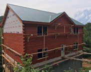 3242 Smoky Ridge Way, Sevierville image